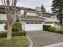 Townhouse for sale in Morgan Creek, Surrey, South Surrey White Rock, 43 3355 Morgan Creek Way, 262450710 | Realtylink.org