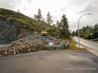 Lot for sale in Nanaimo, Abbotsford, 3369 Barrington Road, 464452 | Realtylink.org