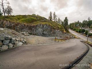 Lot for sale in Nanaimo, Abbotsford, 3361 Barrington Road, 464450 | Realtylink.org
