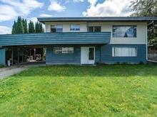 House for sale in Lincoln Park PQ, Port Coquitlam, Port Coquitlam, 3590 Inverness Street, 262447985 | Realtylink.org