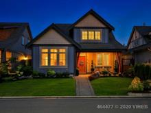 House for sale in Qualicum Beach, PG City West, 738 West Ridge Way, 464477   Realtylink.org