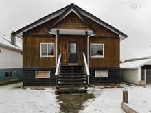 House for sale in Port Alberni, PG Rural West, 2624 5th Ave, 464532 | Realtylink.org
