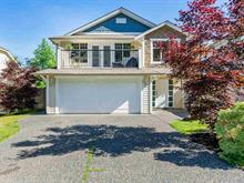 House for sale in Eastern Hillsides, Chilliwack, Chilliwack, 50913 Ford Creek Place, 262448878 | Realtylink.org