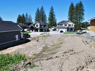 Lot for sale in Rosedale Popkum, Rosedale, Rosedale, 10166 Royalwood Boulevard, 262449862 | Realtylink.org