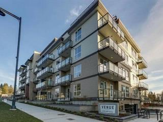 Apartment for sale in Whalley, Surrey, North Surrey, 418 13768 108 Avenue, 262450355 | Realtylink.org