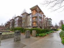 Apartment for sale in East Newton, Surrey, Surrey, 305 13740 75a Avenue, 262447236 | Realtylink.org