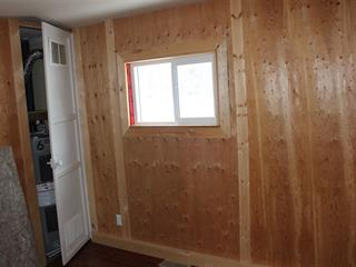 Manufactured Home for sale in 103 Mile House, 100 Mile House, 35a 5506 Park Drive, 262445350 | Realtylink.org