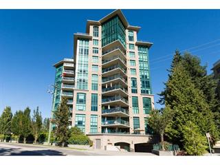 Apartment for sale in White Rock, South Surrey White Rock, 202 14824 North Bluff Road, 262427554 | Realtylink.org
