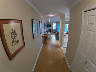Apartment for sale in Sechelt District, Sechelt, Sunshine Coast, 224 5780 Trail Avenue, 262447250 | Realtylink.org