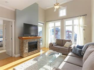 Apartment for sale in Steveston South, Richmond, Richmond, 402 4280 Moncton Street, 262449989 | Realtylink.org