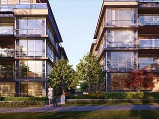 Apartment for sale in Cambie, Vancouver, Vancouver West, S403 5289 Cambie Street, 262450404   Realtylink.org