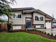 House for sale in Sardis West Vedder Rd, Chilliwack, Sardis, 45320 South Sumas Road, 262449735 | Realtylink.org