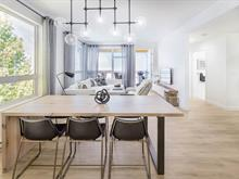 Apartment for sale in Port Moody Centre, Port Moody, Port Moody, 602 3018 St George Street, 262450882 | Realtylink.org