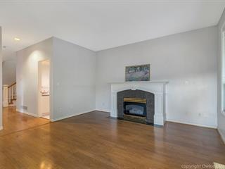 House for sale in West Cambie, Richmond, Richmond, 10700 Kilby Drive, 262450977 | Realtylink.org