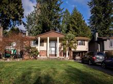 House for sale in Woodland Acres PQ, Port Coquitlam, Port Coquitlam, 2621 Tuohey Avenue, 262449422   Realtylink.org