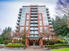 Apartment for sale in University VW, Vancouver, Vancouver West, 1005 5657 Hampton Place, 262443505 | Realtylink.org