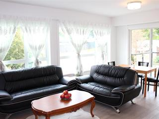 Apartment for sale in Marpole, Vancouver, Vancouver West, 201 7828 Granville Street, 262450930 | Realtylink.org