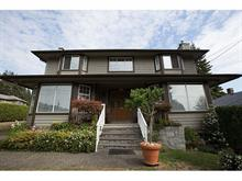 House for sale in Ambleside, West Vancouver, West Vancouver, 1090 14th Street, 262449543 | Realtylink.org