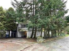House for sale in Elgin Chantrell, Surrey, South Surrey White Rock, 2053 140 Street, 262449039 | Realtylink.org