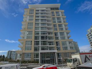 Apartment for sale in West Cambie, Richmond, Richmond, 1881 3311 Ketcheson Road, 262450203 | Realtylink.org