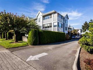 Apartment for sale in Central Abbotsford, Abbotsford, Abbotsford, 106 32823 Landeau Place, 262371116 | Realtylink.org