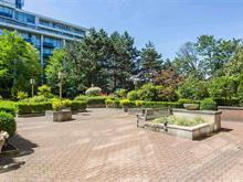 Apartment for sale in Fairview VW, Vancouver, Vancouver West, 208 2201 Pine Street, 262451074 | Realtylink.org