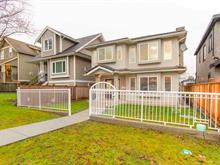 House for sale in Vancouver Heights, Burnaby, Burnaby North, 4165 Oxford Street, 262448181 | Realtylink.org