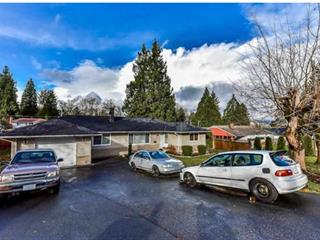 House for sale in Bolivar Heights, Surrey, North Surrey, 11265 Loughren Drive, 262450061   Realtylink.org