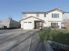 House for sale in Ladner Elementary, Delta, Ladner, 4655 Cannery Crescent, 262444411 | Realtylink.org