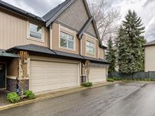 Townhouse for sale in Central Meadows, Pitt Meadows, Pitt Meadows, 34 19095 Mitchell Road, 262448369 | Realtylink.org
