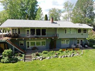 House for sale in Millar Addition, Prince George, PG City Central, 1440 Taylor Drive, 262445392 | Realtylink.org