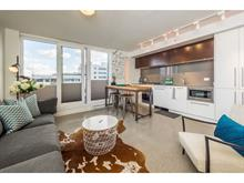 Apartment for sale in Downtown VE, Vancouver, Vancouver East, 803 150 E Cordova Street, 262444325 | Realtylink.org