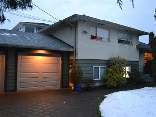 House for sale in Sullivan Heights, Burnaby, Burnaby North, 3119 Willoughby Avenue, 262450753 | Realtylink.org