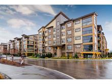 Apartment for sale in Willoughby Heights, Langley, Langley, B114 8218 207a Street, 262446557 | Realtylink.org