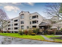 Apartment for sale in Langley City, Langley, Langley, 206 5224 204 Street, 262450095 | Realtylink.org