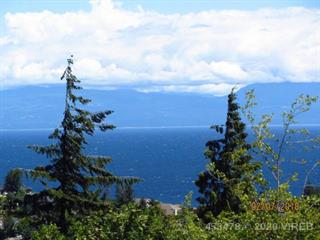 Lot for sale in Nanaimo, Williams Lake, 4990 Laguna Way, 453478 | Realtylink.org