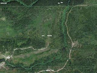 Lot for sale in Hobby Ranches, Prince George, PG Rural North, 18400 Farms Road Road, 262451047 | Realtylink.org