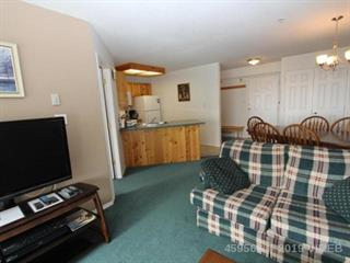 Apartment for sale in Courtenay, Richmond, 1320 Henry Road, 459566 | Realtylink.org