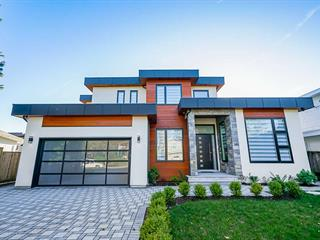 House for sale in White Rock, South Surrey White Rock, 15718 Thrift Avenue, 262443162 | Realtylink.org