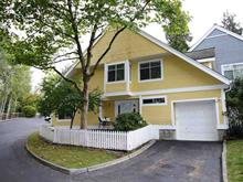 Townhouse for sale in Murrayville, Langley, Langley, 47 4847 219 Street, 262428597 | Realtylink.org