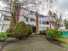 Apartment for sale in Abbotsford West, Abbotsford, Abbotsford, 302 32098 George Ferguson Way, 262450390 | Realtylink.org