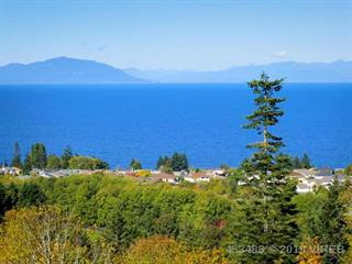 Lot for sale in Nanaimo, Williams Lake, 4980 Laguna Way, 453488 | Realtylink.org