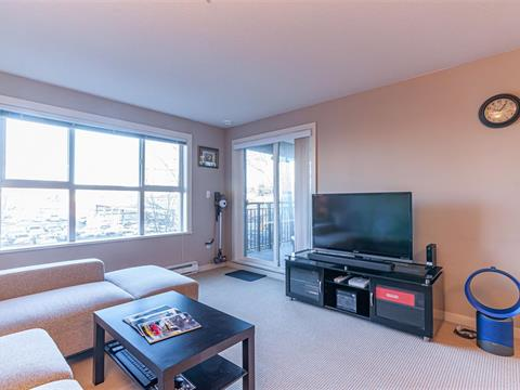 Apartment for sale in Metrotown, Burnaby, Burnaby South, 305 5885 Irmin Street, 262450604 | Realtylink.org