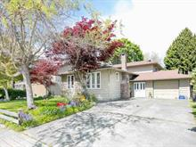 House for sale in Saunders, Richmond, Richmond, 8611 Sierpina Drive, 262451015 | Realtylink.org