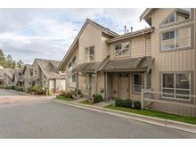 Townhouse for sale in Westwood Plateau, Coquitlam, Coquitlam, 215 1465 Parkway Boulevard, 262449845   Realtylink.org