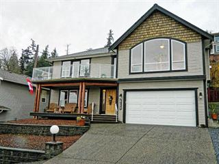 House for sale in Nanaimo, Williams Lake, 4159 Gulfview Drive, 464096 | Realtylink.org