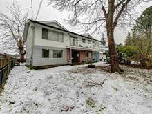 House for sale in Bridgeview, Surrey, North Surrey, 12654 115b Avenue, 262449244   Realtylink.org