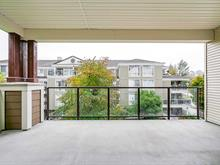 Apartment for sale in Central Pt Coquitlam, Port Coquitlam, Port Coquitlam, 302 2484 Wilson Avenue, 262443802   Realtylink.org