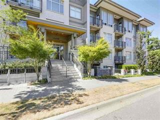 Apartment for sale in Whalley, Surrey, North Surrey, 302 13468 King George Boulevard, 262445793 | Realtylink.org