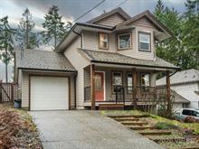 House for sale in Ladysmith, Whistler, 208 Strathcona Road, 464355 | Realtylink.org